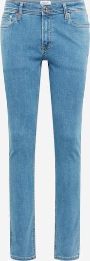 JACK & JONES Jeans 'JJILIAM JJORIGINAL AM 631 50SPS' in blue denim, Produktansicht