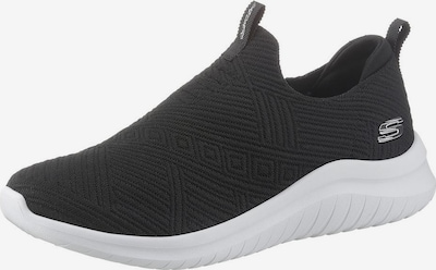 SKECHERS Sneaker 'ULTRA FLEX 2.0' in schwarz, Produktansicht