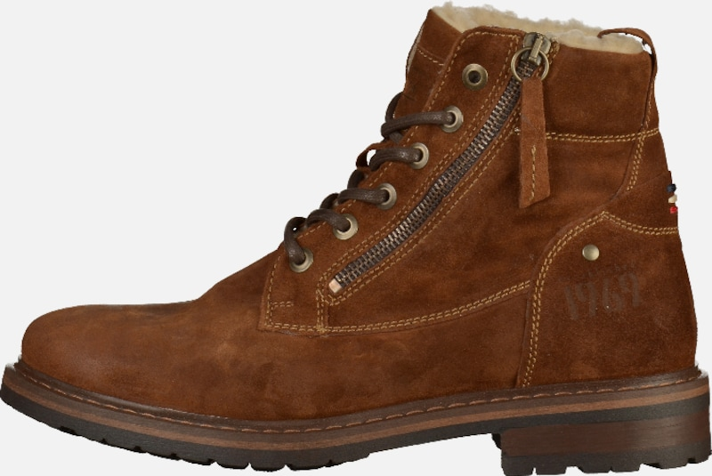 s.Oliver RED LABEL Stiefelette