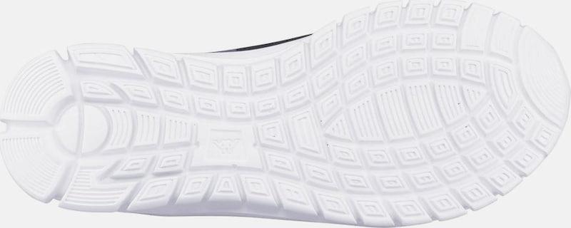 KAPPA Gomera Sneaker