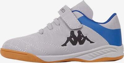KAPPA Schuhe 'HATTRICK' in weiß, Produktansicht