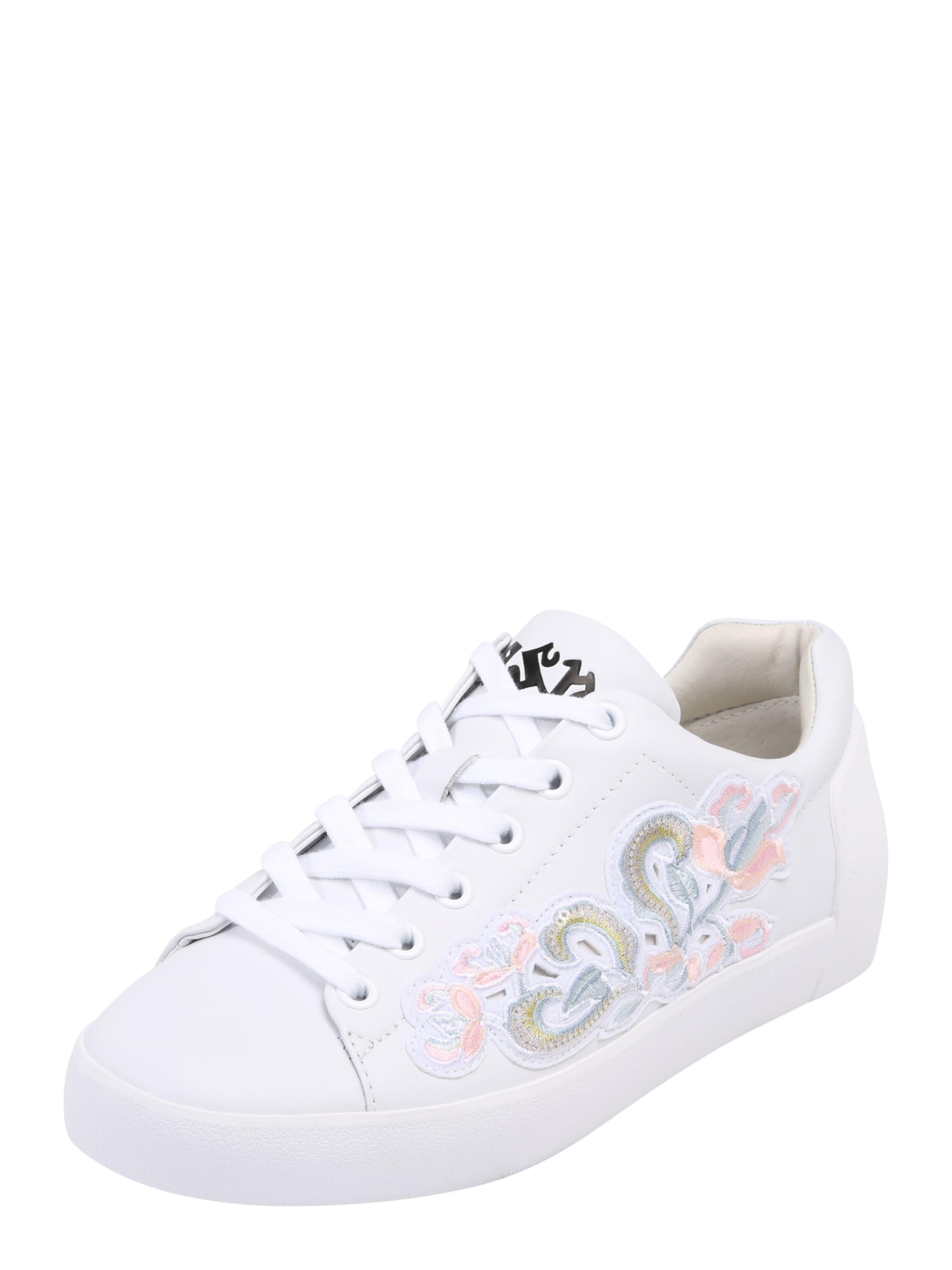 ASH Sneaker  NAK BIS