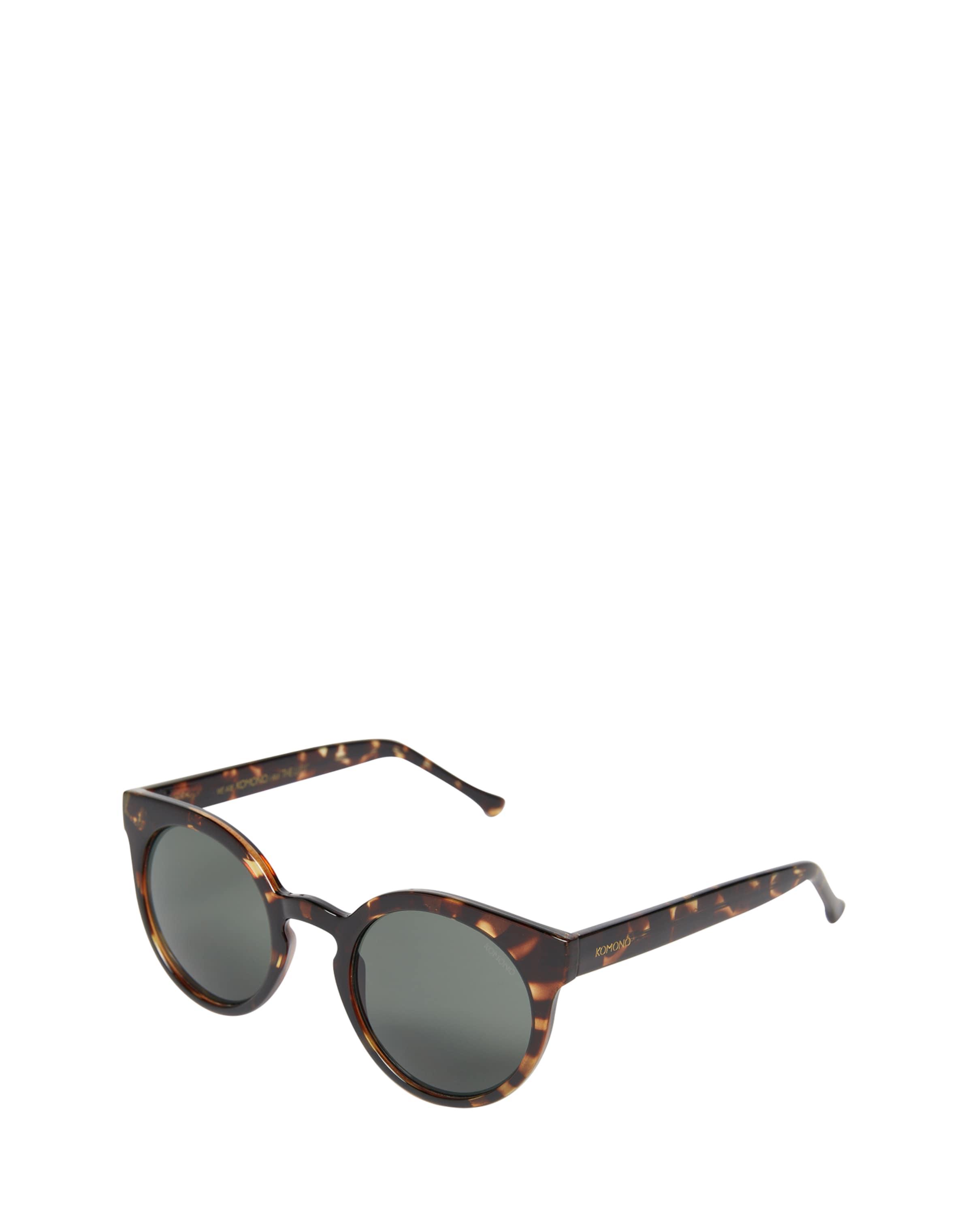 Komono Sonnenbrille 'Lulu' Rabatt 100% Original Erscheinungsdaten Kaufen Online-Verkauf Billig Verkauf Kauf Wirklich Zum Verkauf 6l48ie