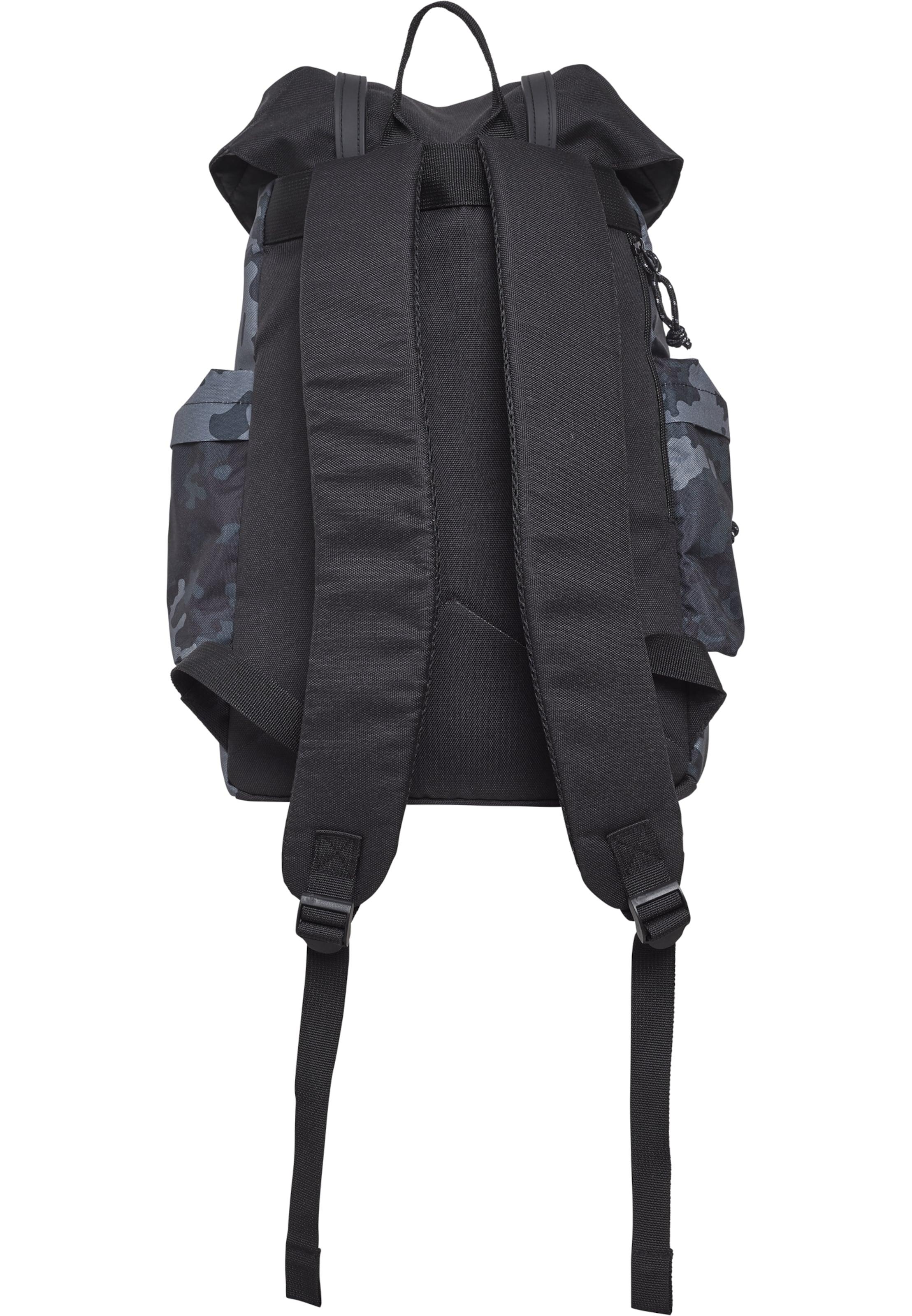 Urban TaubenblauSchwarz Classics Backpack In Classics Urban E29IWDH