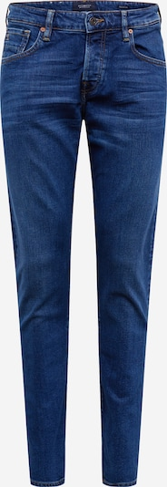 SCOTCH & SODA Jeans 'Ralston ' in blue denim, Produktansicht