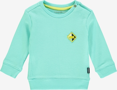 Noppies Sweater 'Raymore' in aqua, Produktansicht