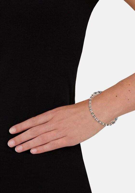 S.oliver Red Label Armband 2018351