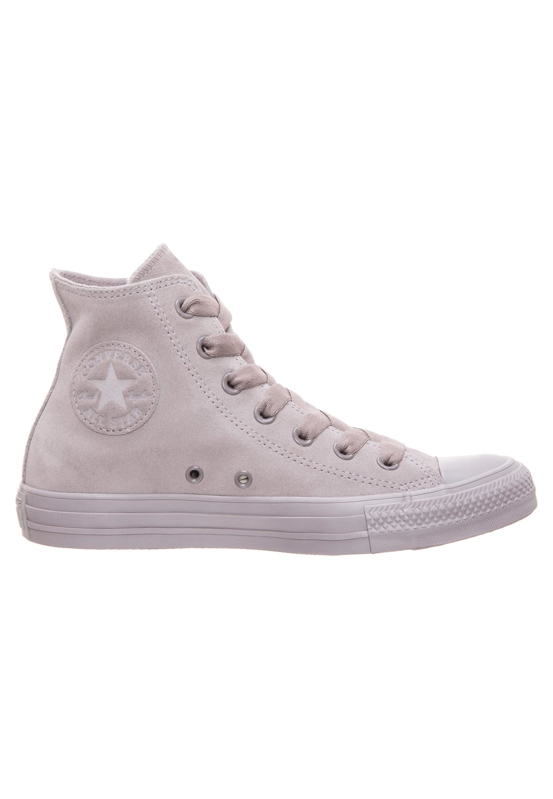 En Taylor Clair Star' Hautes Gris 'chuck Converse Baskets All WIDYeE9H2