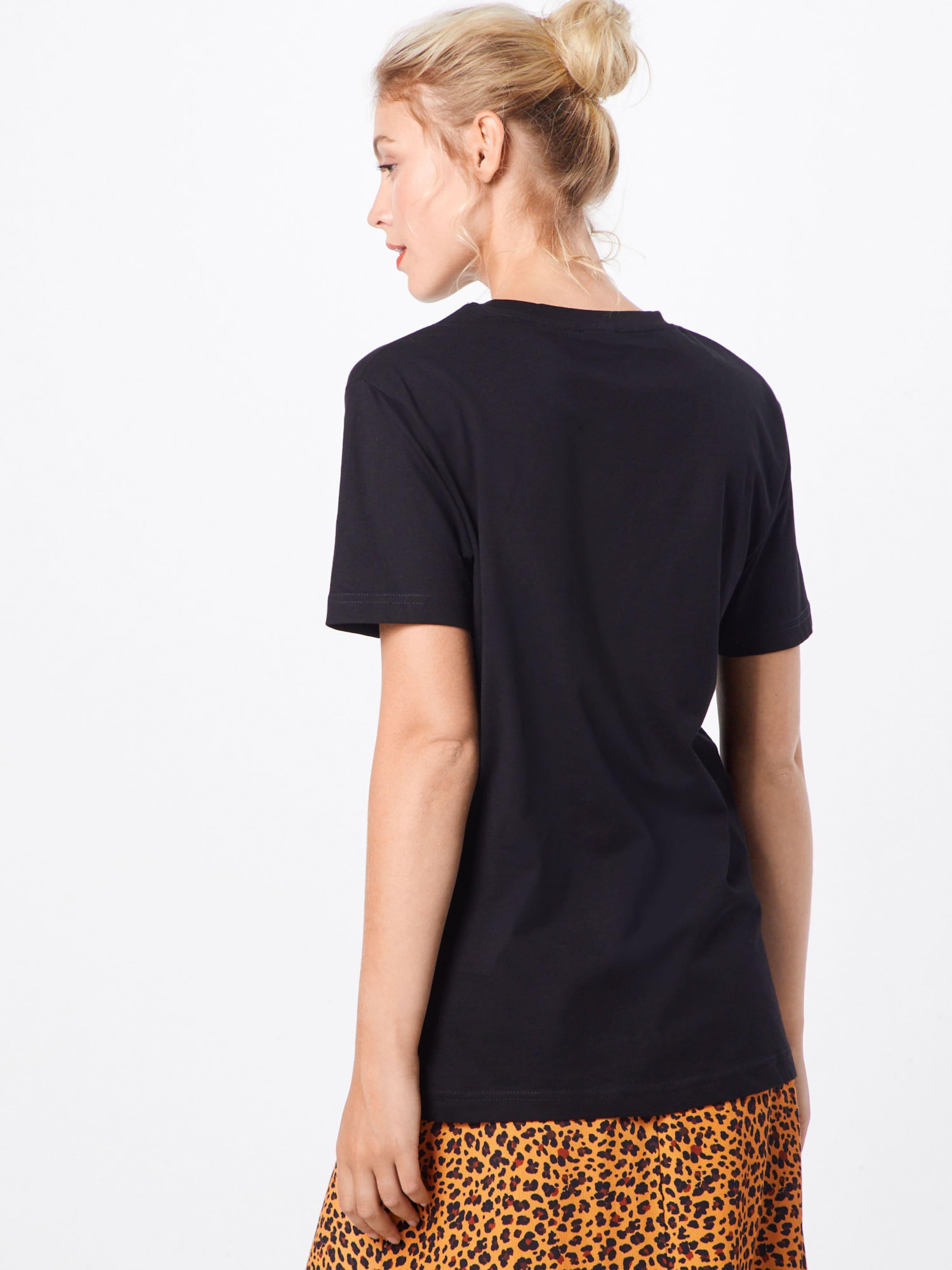 Shirt Merchcode In Merchcode 'egalite' MischfarbenSchwarz PN0wOknXZ8