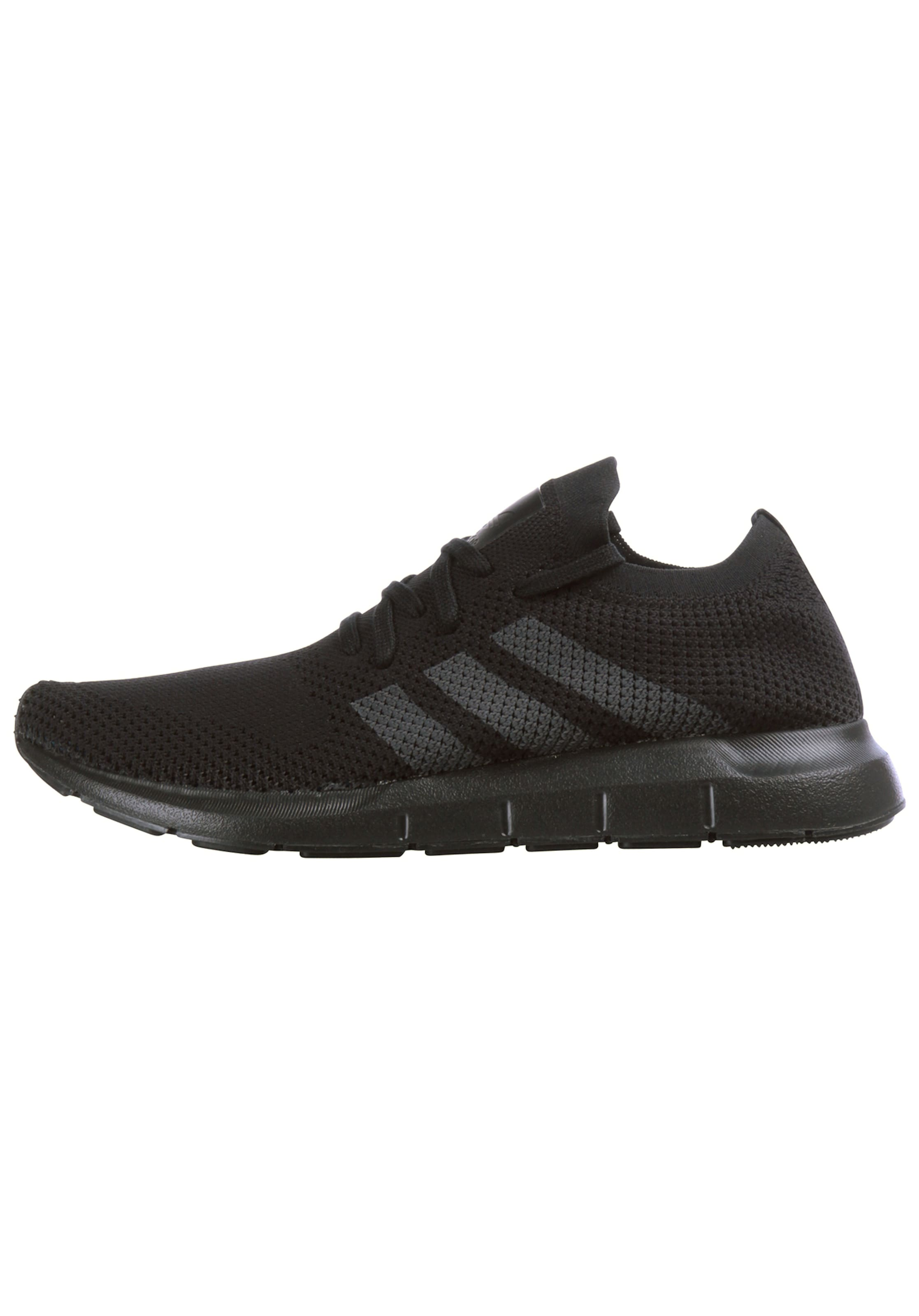 ADIDAS ORIGINALS Sneaker  Swift Run PK