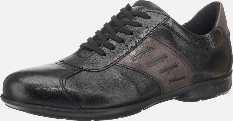 LLOYD 'Basil' Freizeit Schuhe