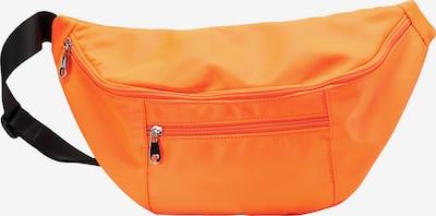 MYMO Heuptas in de kleur Sinaasappel, Productweergave