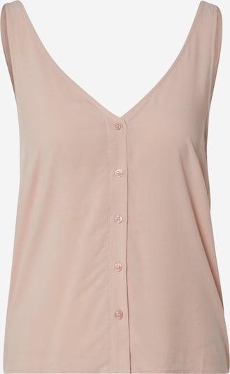EDITED Blouse 'Kendra' in de kleur Rosa / Rosé, Productweergave