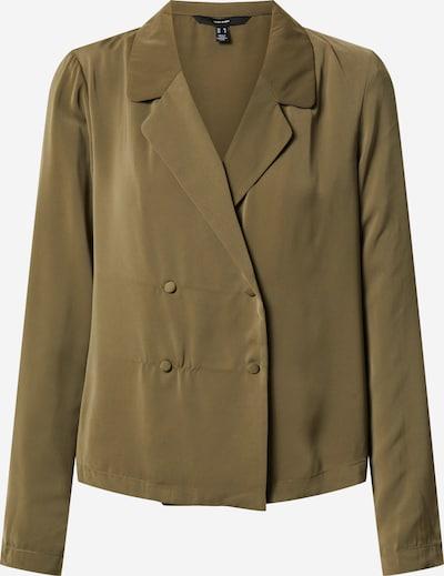 VERO MODA Marynkarka 'VMKARINA' w kolorze khakim, Podgląd produktu