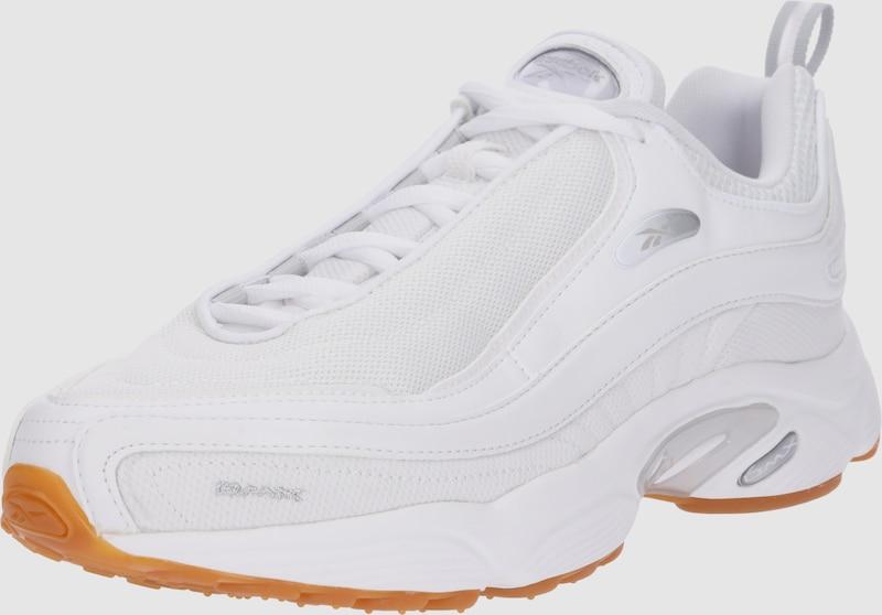 Reebok classic Sneaker 'DAYTONA DMX'