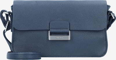 GERRY WEBER Umhängetasche 'Talk Different II' in royalblau, Produktansicht