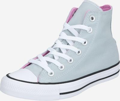 CONVERSE Sneaker 'CHUCK TAYLOR ALL STAR' in opal / pink / weiß, Produktansicht
