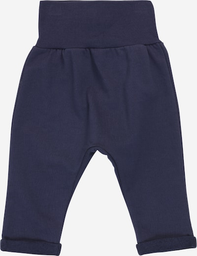 BELLYBUTTON Jogginghose in navy, Produktansicht