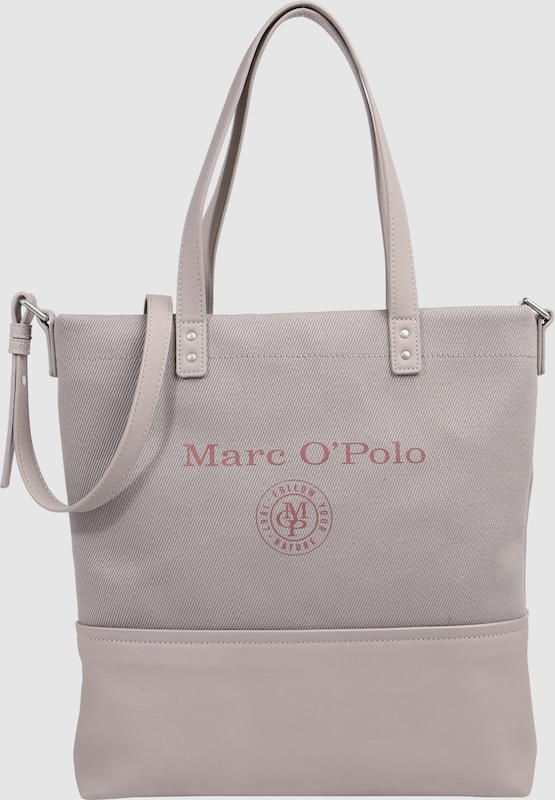 Marc O'Polo Shopper 'Ninetyeight'