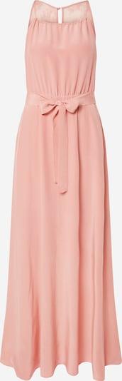 HUGO Avondjurk 'Kasilky' in de kleur Rosa, Productweergave