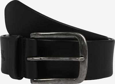 Diržas 'ANTONE    ' iš Tiger of Sweden , spalva - juoda, Prekių apžvalga