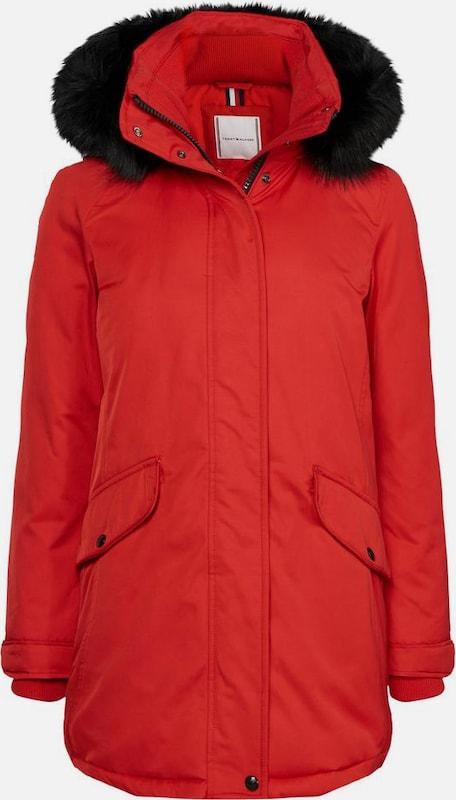 Tommy Hilfiger Jacke für Damen online kaufen | ABOUT YOU