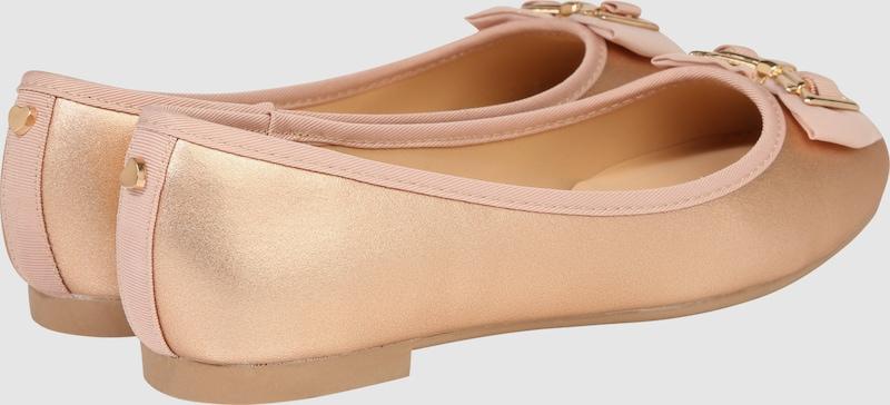 Head Over Heels Ballerinas | Ballerinas Heels  HAZE c9314b
