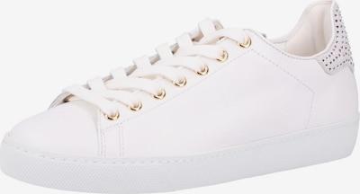 Högl Nízke tenisky - biela, Produkt