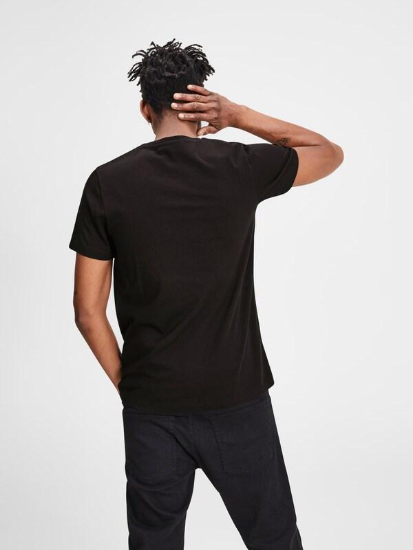 JACK & JONES Urbanes T-Shirt