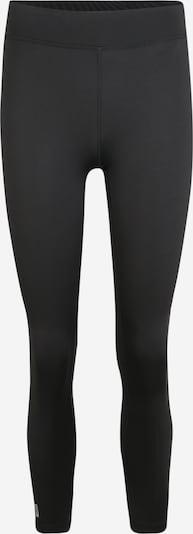 ONLY PLAY Pantalon de sport 'Adrey' en noir, Vue avec produit