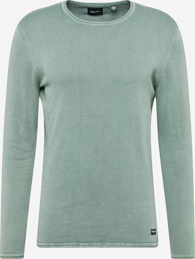 Only & Sons Pullover 'GARSON 12' in mint, Produktansicht