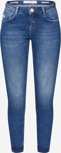Goldgarn Džínsy 'JUNGBUSCH' - modré, Produkt