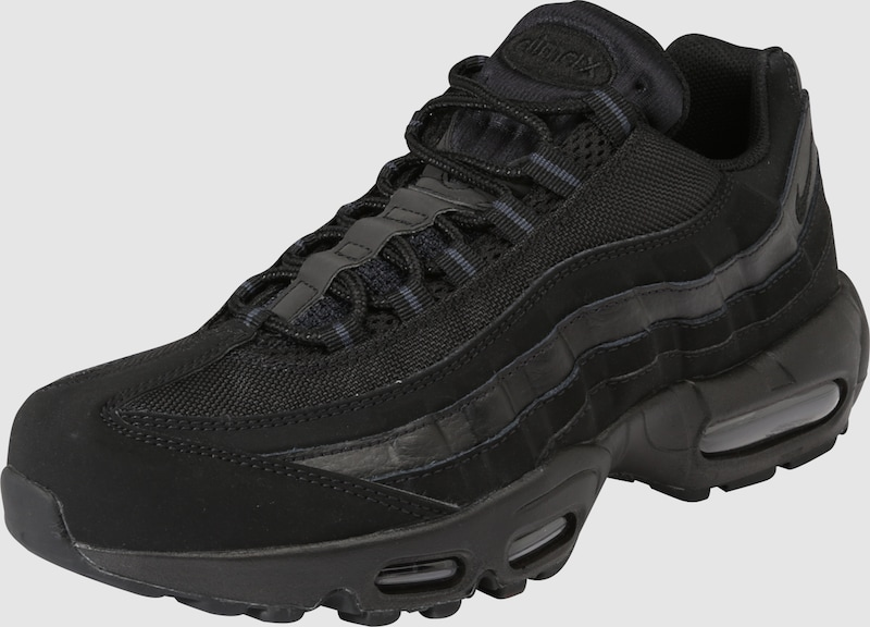 Nike Sportswear | Sneaker Low 'Air Max 95'