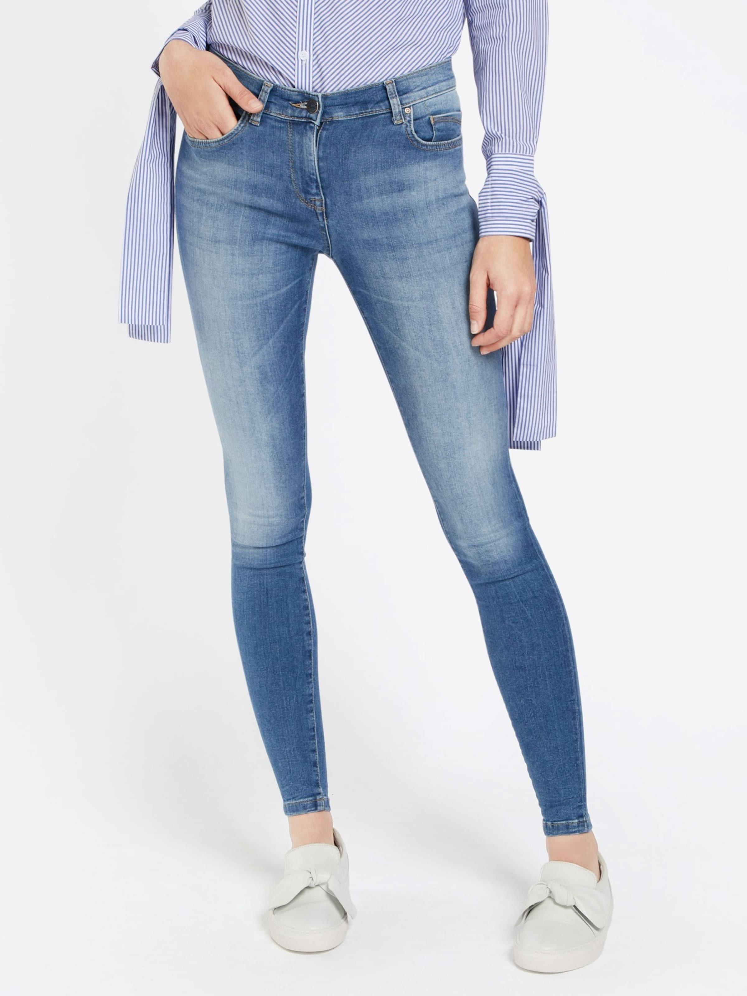 Shop-Angebot Verkauf Online Geniue Händler ONLY Jeans 'SHAPE REA088' Mrli01x