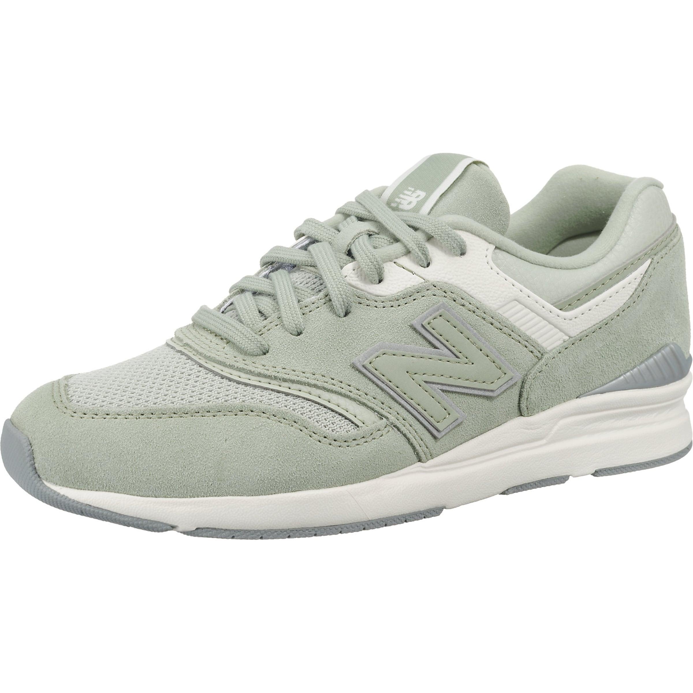 new balance Sneaker  WL697