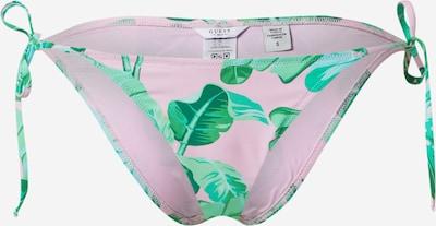 GUESS Dół bikini 'STRING BRIEF' w kolorze mieszane kolorym, Podgląd produktu
