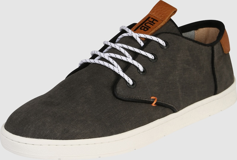 HUB | Sneaker 'Chucker 20'