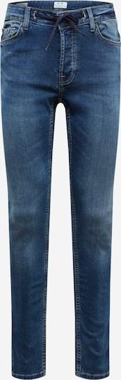 Only & Sons Jeansy w kolorze niebieski denimm, Podgląd produktu