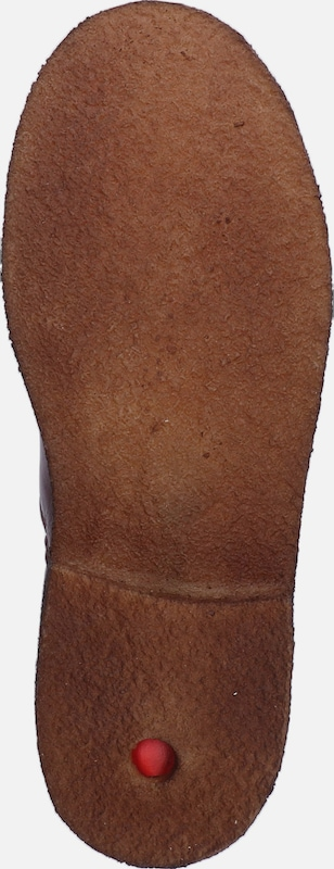 Dunkelrot Dunkelrot Kickers Dunkelrot Stiefelette Kickers Kickers Stiefelette Stiefelette Dunkelrot Kickers Kickers Stiefelette Stiefelette Hpd1x4p