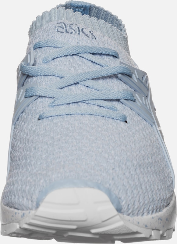 ASICS Sneaker  Gel-Kayano Trainer Knit