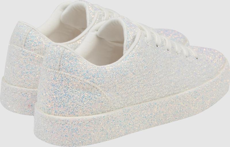 ALDO Sneaker Sneaker ALDO Low  ETILIVIA 45af03