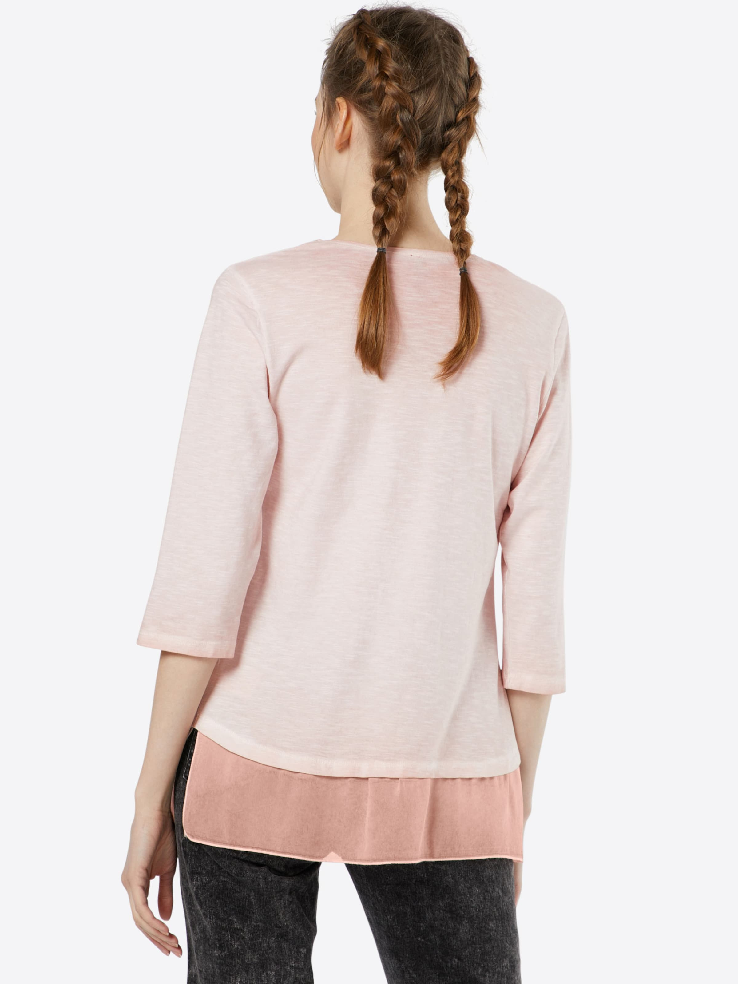 Rosa shirt In 'mega sun' Key Largo Jersey UzjMVpqSLG