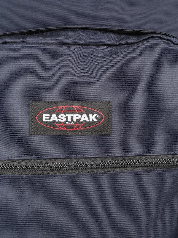 EASTPAK Rucksack 'TUTOR', 39 l