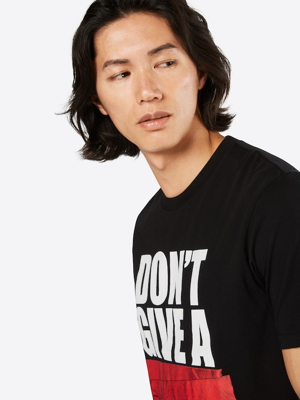 Lee T-Shirt 'GRAPHIC TEE'