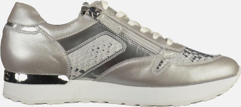 Högl Sneaker