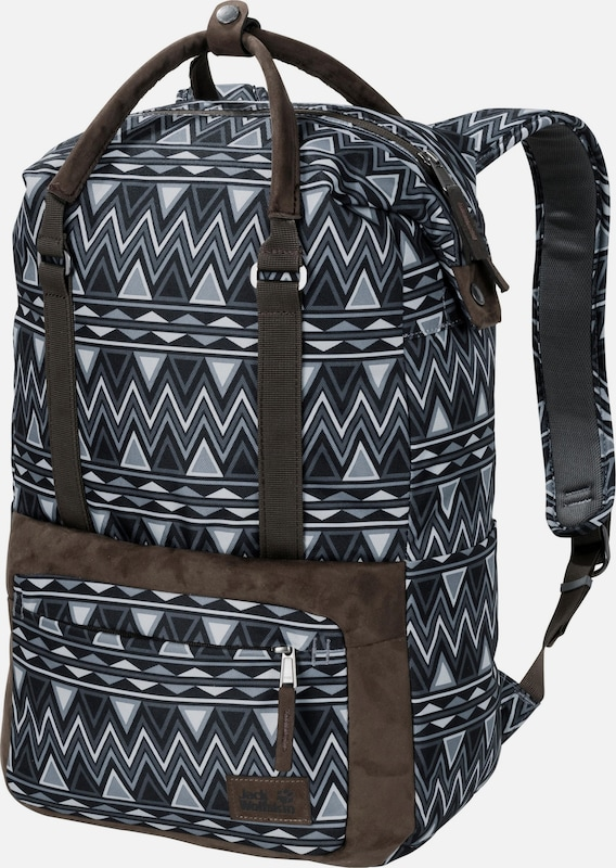 JACK WOLFSKIN 'TUSCON PACK' Daypack
