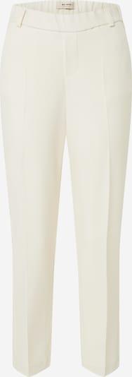Kelnės 'Gerry Twiggy Pant' iš MOS MOSH , spalva - nebalintos drobės spalva, Prekių apžvalga