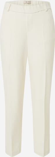 MOS MOSH Kalhoty 'Gerry Twiggy Pant' - režná, Produkt