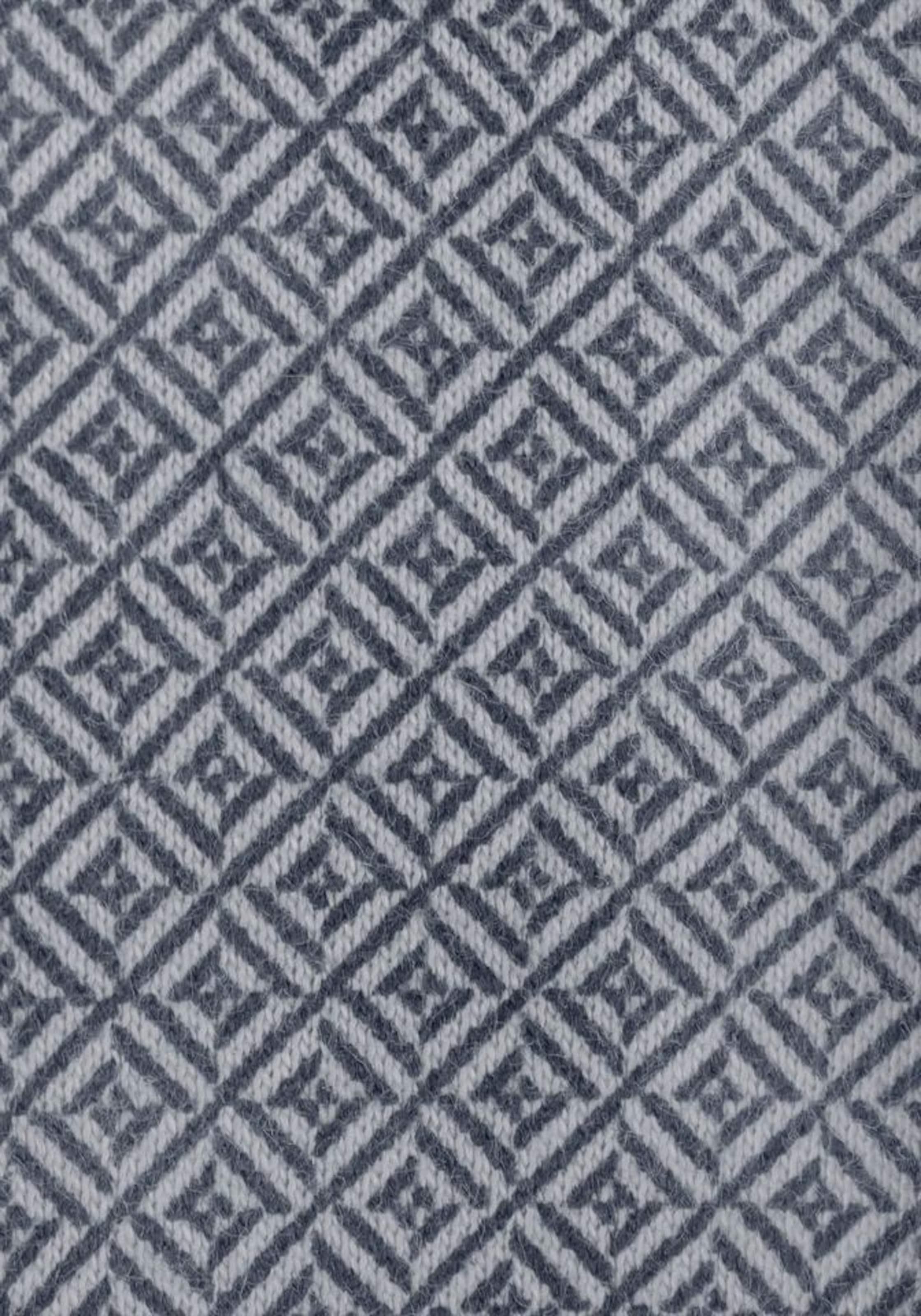 Freies Verschiffen Die Besten Preise SEIDENSTICKER Wirk Pyjama kurz Shorty im Krawatten-Allover Muster 2018 Neue Preiswerte Online Billig Einkaufen DbJE9K
