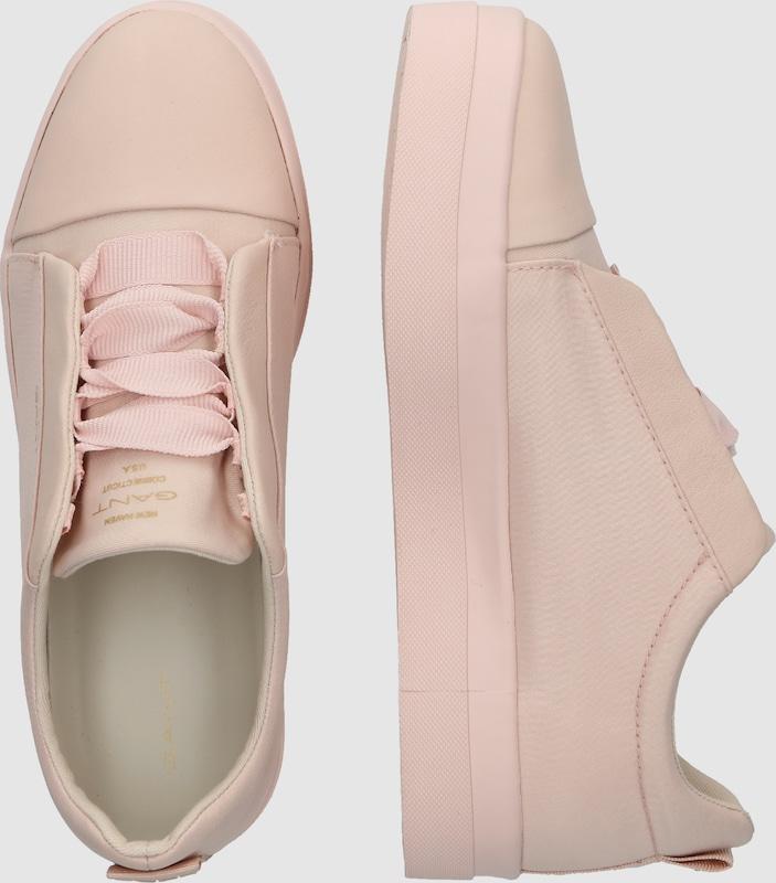 GANT Sneaker Low 'Amanda'